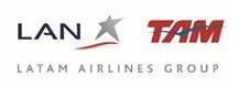 TAM Airlines et British Airways étendent leur partage de codes