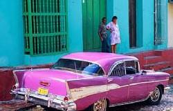 Havanatour fait gagner un voyage à Cuba pour les agents de voyages