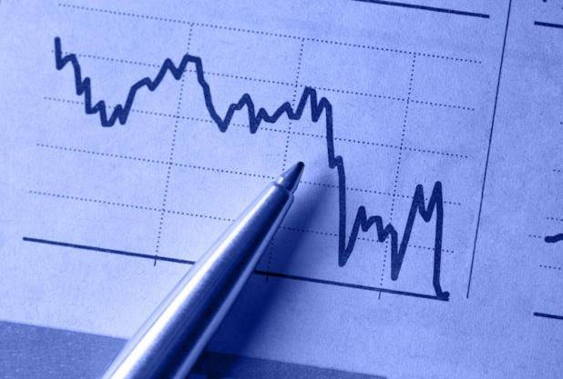 Un outil de prévision et de tarification fiable - (c) Fotolia/theaphotography
