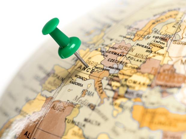 Plus de 3 mois après les attentats de Paris, les réservations de visiteurs étrangers accusent toujours une baisse significative à Paris et à Bruxelles. Elles ont baissé de 22 % à Paris et de 17 % à Bruxelles par rapport à 2015 - DR : Zerophoto - Fotolia.com