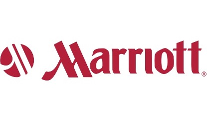 Europe : Marriott va doubler de taille avec l'acquisition de Starwood Hotels