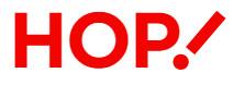 Hop ! : le salon du Hall 2 au Terminal Ouest de Paris-Orly ferme pour des rénovations