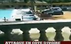 Côte d'Ivoire : l'attentat fait 4 victimes françaises