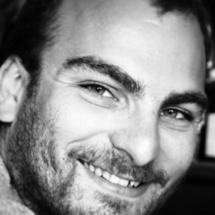Anthony Gies, cofondateur