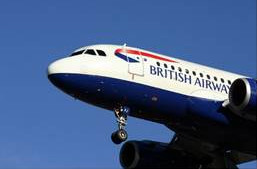 British Airways lance une ligne entre Biarritz et Londres Heathrow