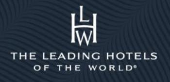 LHW : 6 nouveaux membres en Autriche, Grèce, Espagne et aux Etats-Unis
