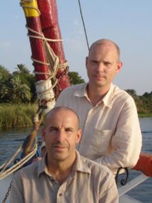 Local Travel Heroes : Travel & Co lance une nouvelle plateforme réceptive