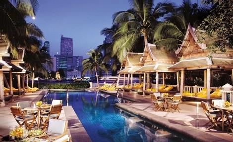 Les hôtels Peninsula continuent de tisser leur légende