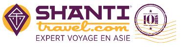 Trophée des Français de l'étranger : Alex Le Beuan (Shanti Travel) élu Entrepreneur de 2016