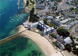 Locatour et Météor Resorts : offres spéciales agents de voyages
