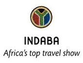 Indaba : South African Tourism optimiste pour l'édition 2008