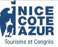 Paris : l'OT de Nice organise un workshop pour les agences réceptives