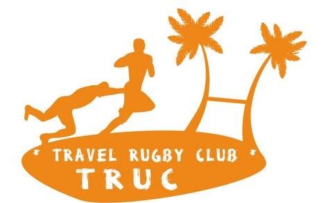 Rugby : les Poulets Tikka affrontent les Grosses Caisses !