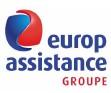 Europ Assistance : le chiffre d'affaires passe le milliard d'euros