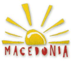 Macédoine : plus de 7 600 Français sont venus dans le pays en 2015