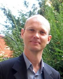 Jacques Judéaux - DR