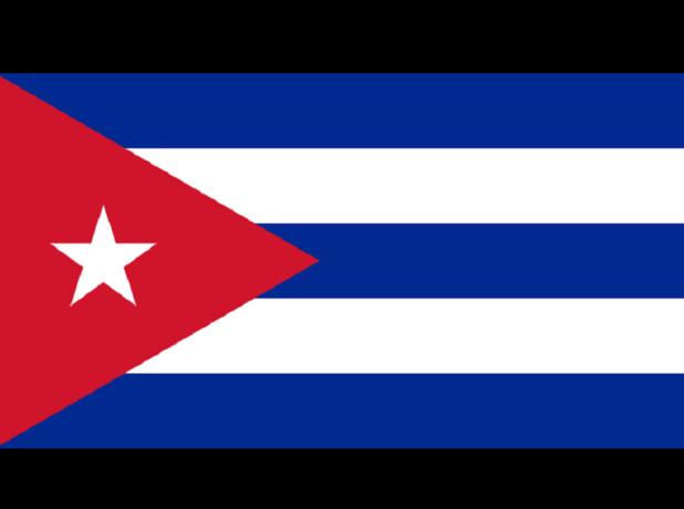 Barack Obama est le premier Président américain à venir à Cuba depuis la Révolution de 1959 - DR : Wikipedia