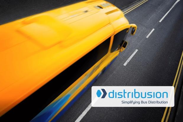 Distribusion envisage d'étendre son activité en Asie du Sud-Ouest et en Amérique du Nord - DR : Distribusion