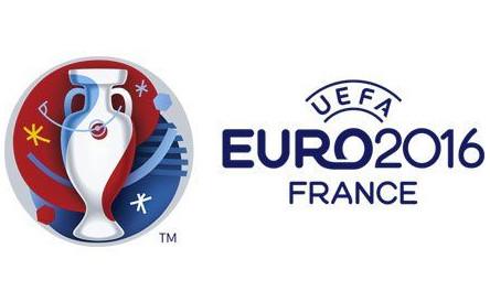 """Euro 2016 : l'Etat va dépenser 2 M€ pour la vidéoprotection dans les """"fans zones"""""""