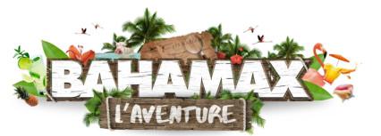 Bahamax l'Aventure : plus de 100 000 vues pour la campagne de l'OT des Bahamas