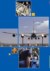 CFA des Métiers de l'aérien : journée portes ouvertes 26 mars 2016