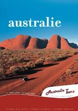Australie Tours se lance dans le grand luxe