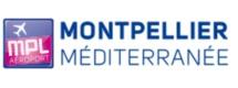 Montpellier : l'aéroport évacué suite à une alerte à la bombe