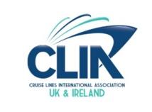 """""""Cruise360"""" : la CLIA va réunir 200agentsdevoyages européens à Marseille"""