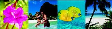 Selectour Vairon offre à Beachcomber son 100 000e client