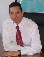Sabre : Mario Cardone nommé à la direction France