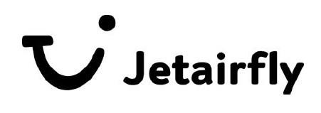 Bruxelles-Zaventem : Jetairfly dévie ses vols vers la province jusqu'au 1er avril 2016