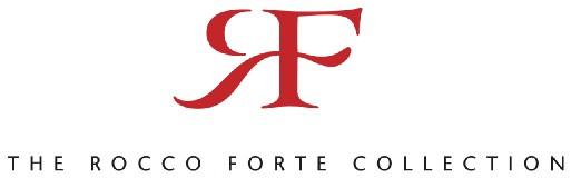 Rocco Forte fait gagner un séjour de 3 nuits dans une suite