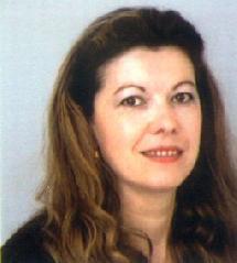 Snav Provence : Nadine Pawlak (Havas-Amex) élue présidente à l'unanimité