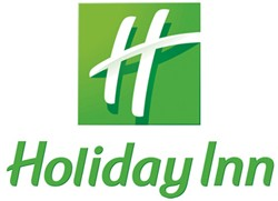IHG renouvelle l'enseigne Holiday Inn