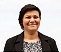Sud Ouest : Nathalie Ferrer rejoint le commercial Visit Europe / Travel Europe