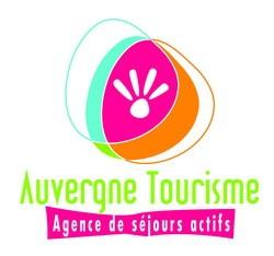 Auvergne Tourisme lance le concept Maison 2
