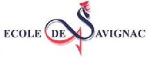 Périgord : l'école de Savignac apprend l'hôtellerie ''à la française''