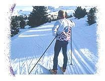 Dévoluy : la saison hiver débute le 20 décembre