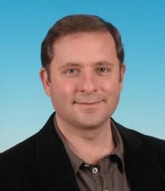 Chase Int. : Laurent Boissée nouveau Délégué Commercial PACA