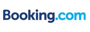 Booking.com et AccorHotels renouvellent leur partenariat