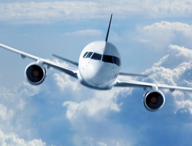Les agences de voyages devront dès juillet, justifier d'un EBITDA positif deux fois supérieur aux charges financières - Auteur : Mikael Damkier Fotolia