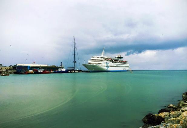 """Celestyal Cruises : J'ai testé pour vous la croisière """"Emblématique Mer Égée"""""""