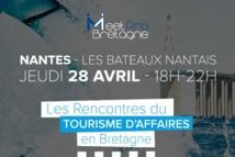 DR : Meet Pro Bretagne