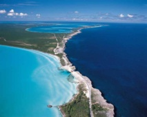 Photo The Islands of The Bahamas