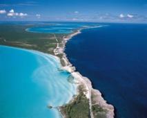 Photo The Islands of The Bahamas