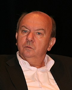R. Darfeuille «Le Snav assignera des compagnies en justice en mai»