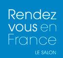 Rendez-Vous en France : l'édition 2017 sera organisée à Rouen