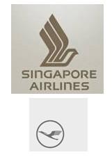 Lufthansa et Singapore Airlines étendent leur code-share à de nouvelles destinations