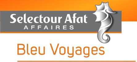 Affaires : Selectour Afat Bleu Voyages propose la solution Global Travel Purchase