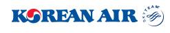 Korean Air lance un nouveau vol Séoul-Okinawa